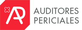 Auditores Periciales